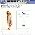 refinery 29 what2wearwhere.com