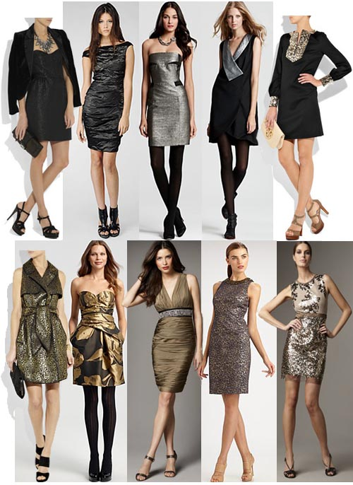 Festive Party Dresses Best Digital Retail Online Boutique Blog For Fashion Trends What2wearwhere