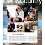 TOWN&COUNTRY_0411_W2WW