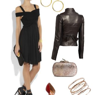 amanda hearst fashion week