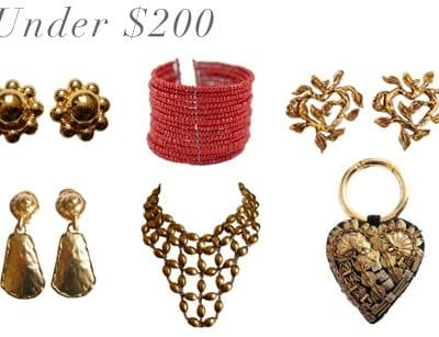 Gifts under 200