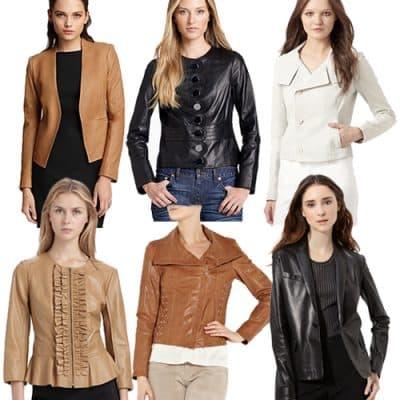 leatherj