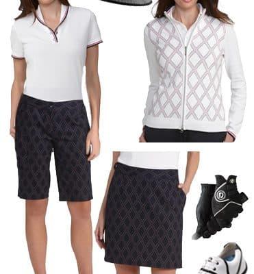 golfblack