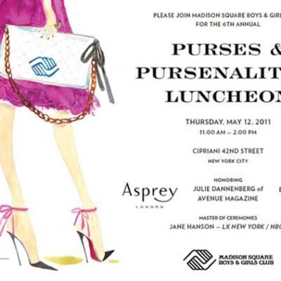 Purses___Pursenalities_2011_Invitation
