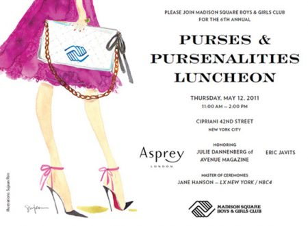 Purses___Pursenalities_2011_Invitation