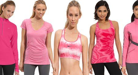 pinktops