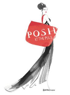 poshs