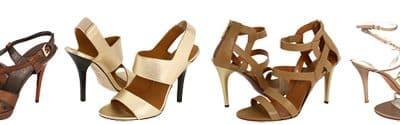 summershoes