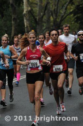 what to wear for nyc marathon
