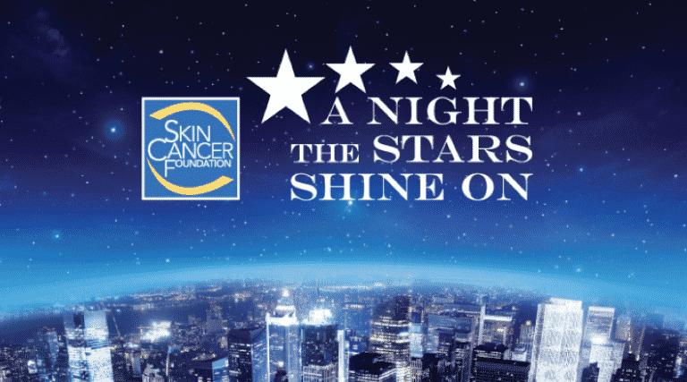 A Night the Stars Shine