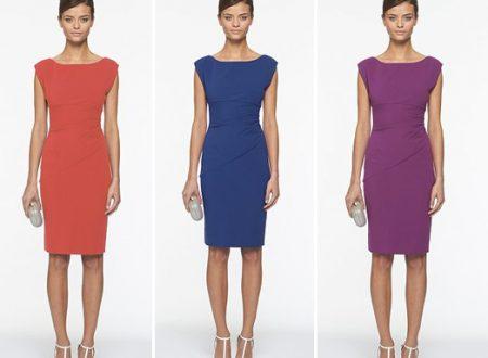 DVF Jori Dress