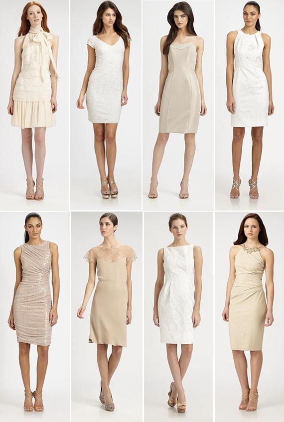 fccf775258d Party Dresses for Summer - Best Digital Retail Online Boutique ...