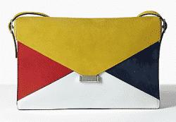 Our Fashionators' Fall Bags