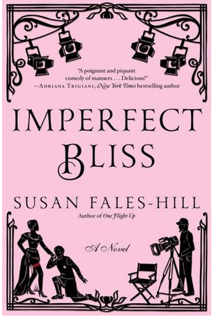 imperfect bliss susan fales hill