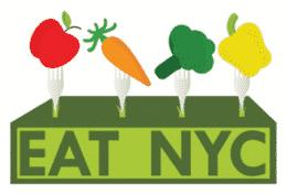EAT NYC
