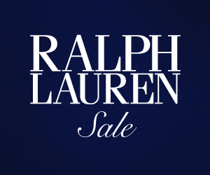 ralph lauren for sale polo ralph lauren sale womens. Black Bedroom Furniture Sets. Home Design Ideas