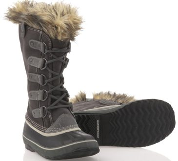 LL Bean Boot