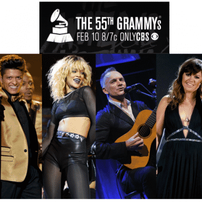 what to wear grammy awards