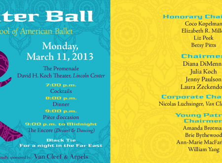abt winter ball