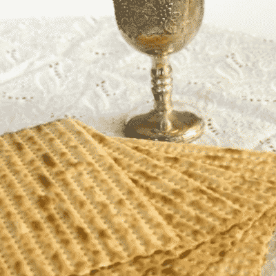 what to wear passover
