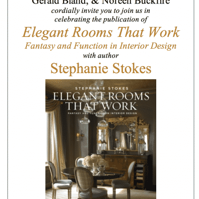 stephanie stokes corner bookstore