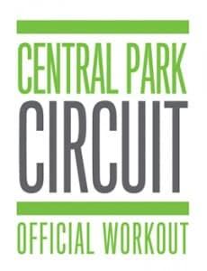 Central Park Circuit
