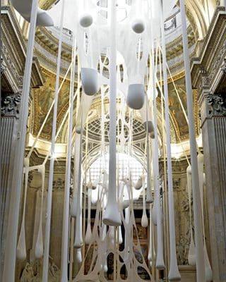 El Museo's Gala