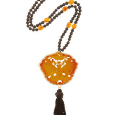 the outnet jewelry sale