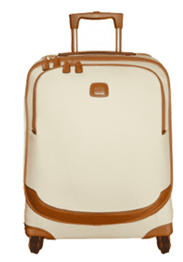 Best Brics Luggage