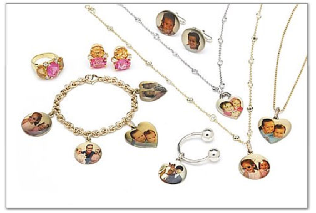 christina addison jewelry
