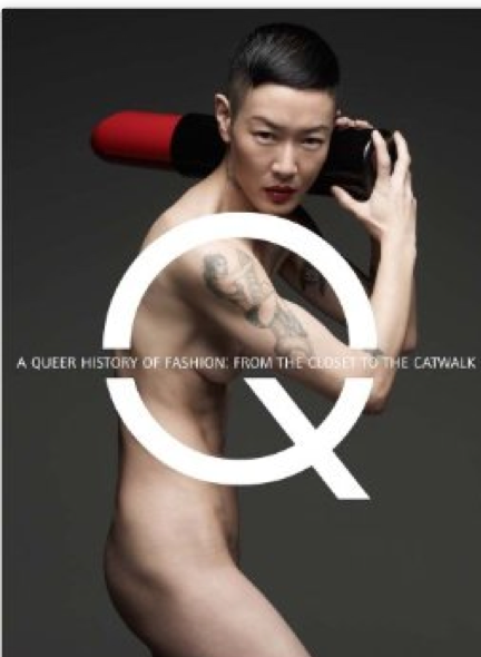fit queer history of fashion