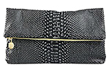 Ovesized Clutch Under $200