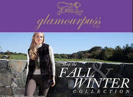Glamourpuss NYC