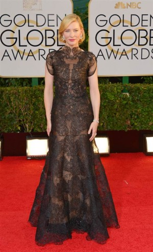 2D11222481-today-best-dressed-cate-blanchett-140112.blocks_desktop_medium