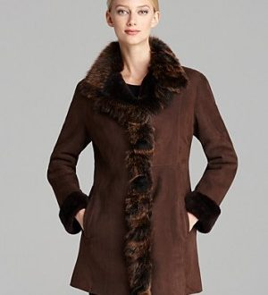 Maximilian Furs