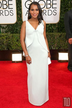 Kerry-Washington-Balenciaga-2014-Golden-Globe-Awards-Tom-Lorenzo-Site-2