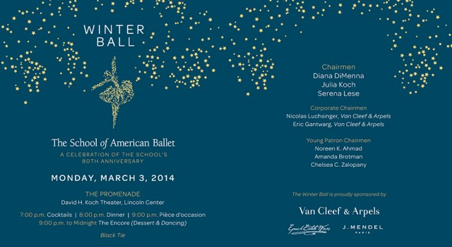 2014_Winter_Ball