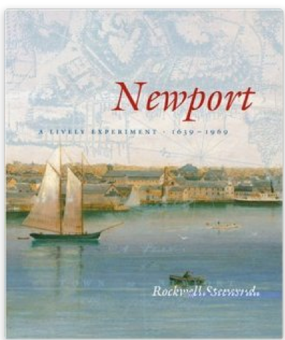 what to do newport rhode island