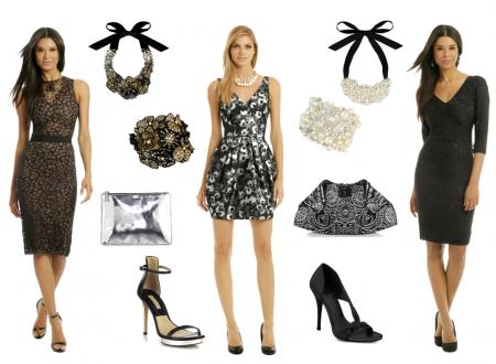 cocktail dresses – Best Digital Retail Online Boutique   Blog for ... a97ff522dd1