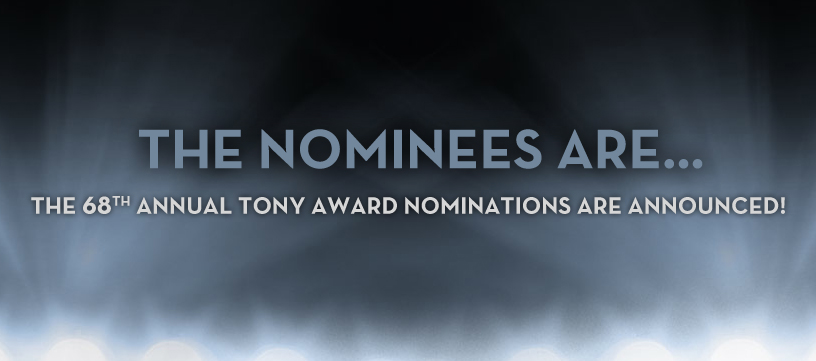 h_nominees_are_2014