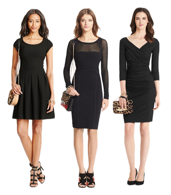 What to Wear Rehearsal Dinner