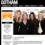 Gotham-Press-Post
