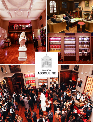 MAISONASSOULINE_NEWSLETTER