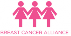 breast cancer alliance
