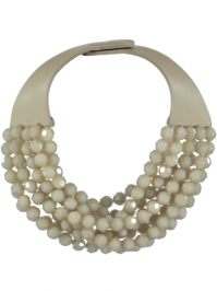 main_item_fairchild-baldwin-on-taigan-the-bella-champagne-necklace