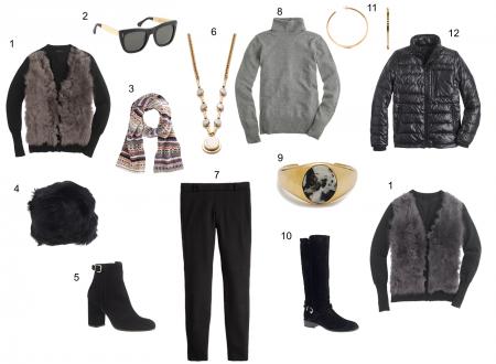j.crew – Page 2 – Best Digital Retail Online Boutique   Blog for ... 419e4c50e37e