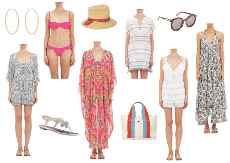Beachy Resort