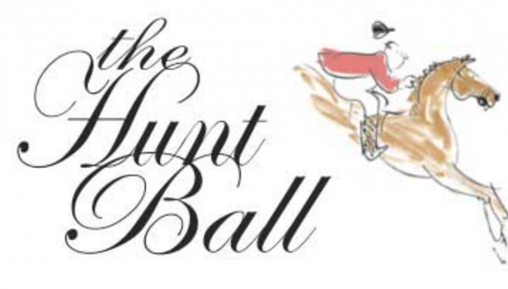 what to wear hunt ball