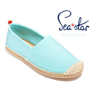 sea star shoes