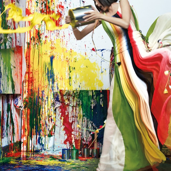 02_20_16_Art_of_Fashion_02